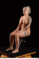 Jarushka Ross  1 nude sitting whole body 0008.jpg