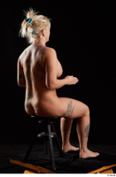 Jarushka Ross  1 nude sitting whole body 0012.jpg