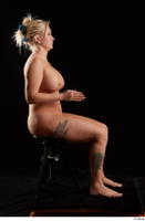 Jarushka Ross  1 nude sitting whole body 0013.jpg