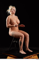 Jarushka Ross  1 nude sitting whole body 0014.jpg