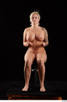 Jarushka Ross  1 nude sitting whole body 0015.jpg