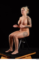 Jarushka Ross  1 nude sitting whole body 0016.jpg