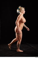 Jarushka Ross  1 nude side view walking 0002.jpg