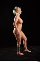 Jarushka Ross  1 nude side view walking 0003.jpg