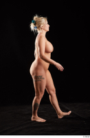 Jarushka Ross  1 nude side view walking 0004.jpg