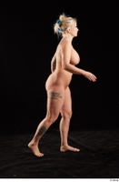 Jarushka Ross  1 nude side view walking 0005.jpg