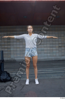 Street  674 standing t poses whole body 0001.jpg