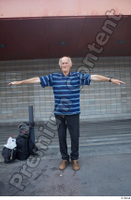 Street  675 standing t poses whole body 0001.jpg