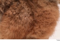 Hare  1 chest fur 0003.jpg