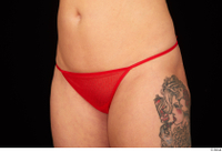 Jarushka Ross hips red panties red underwear 0002.jpg