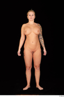 Jarushka Ross nude standing whole body 0006.jpg