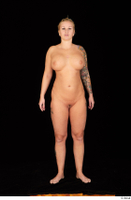 Jarushka Ross nude standing whole body 0011.jpg