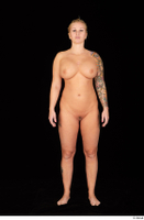 Jarushka Ross nude standing whole body 0016.jpg