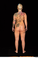 Jarushka Ross nude standing whole body 0020.jpg