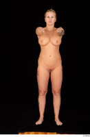 Jarushka Ross nude standing whole body 0029.jpg