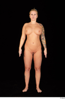 Jarushka Ross nude standing whole body 0034.jpg