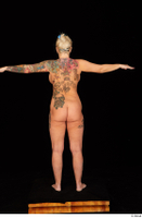Jarushka Ross nude standing t poses whole body 0005.jpg