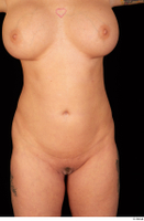 Jarushka Ross belly nude trunk 0001.jpg