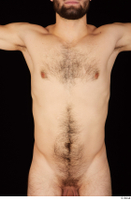 Orest chest hairy nude trunk upper body 0001.jpg