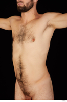 Orest chest hairy nude trunk upper body 0002.jpg