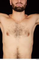 Orest chest hairy nude 0001.jpg