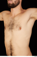Orest chest hairy nude 0002.jpg