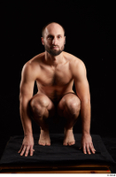 Orest  1 kneeling nude whole body 0001.jpg
