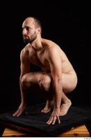 Orest  1 kneeling nude whole body 0002.jpg