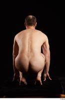 Orest  1 kneeling nude whole body 0005.jpg