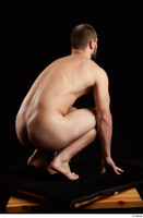 Orest  1 kneeling nude whole body 0006.jpg