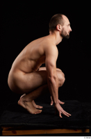 Orest  1 kneeling nude whole body 0007.jpg
