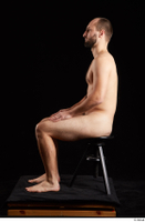 Orest  1 nude sitting whole body 0001.jpg