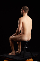 Orest  1 nude sitting whole body 0002.jpg