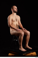 Orest  1 nude sitting whole body 0006.jpg