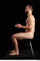 Orest  1 nude sitting whole body 0009.jpg