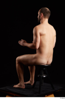 Orest  1 nude sitting whole body 0010.jpg
