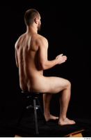 Orest  1 nude sitting whole body 0012.jpg