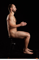 Orest  1 nude sitting whole body 0013.jpg