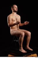 Orest  1 nude sitting whole body 0014.jpg