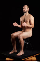 Orest  1 nude sitting whole body 0016.jpg