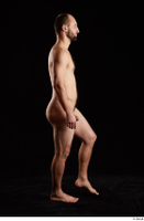 Orest  1 nude side view walking whole body 0003.jpg