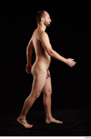 Orest  1 nude side view walking whole body 0005.jpg