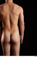 Orest  1 arm back view flexing nude 0001.jpg