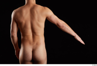 Orest  1 arm back view flexing nude 0002.jpg