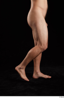 Orest  1 calf flexing nude side view 0001.jpg