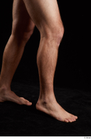Orest  1 calf flexing nude side view 0004.jpg