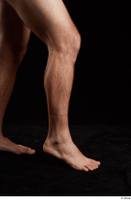 Orest  1 calf flexing nude side view 0005.jpg