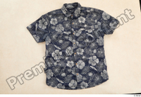 Clothes  214 blue shirt casual clothing 0001.jpg