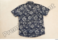 Clothes  214 blue shirt casual clothing 0002.jpg