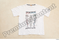 Clothes  214 casual clothing white t shirt 0001.jpg